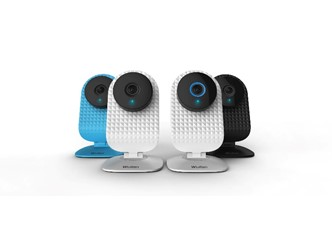 Intelligent Lookout Camera