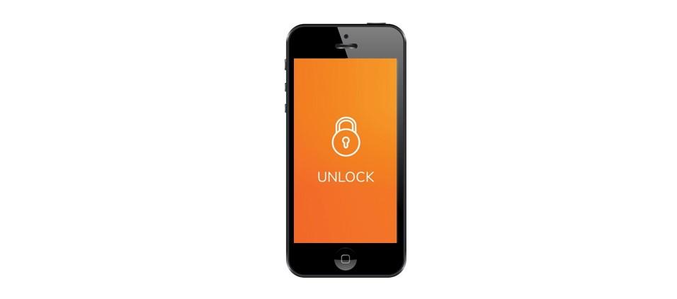 Mobile E-Key